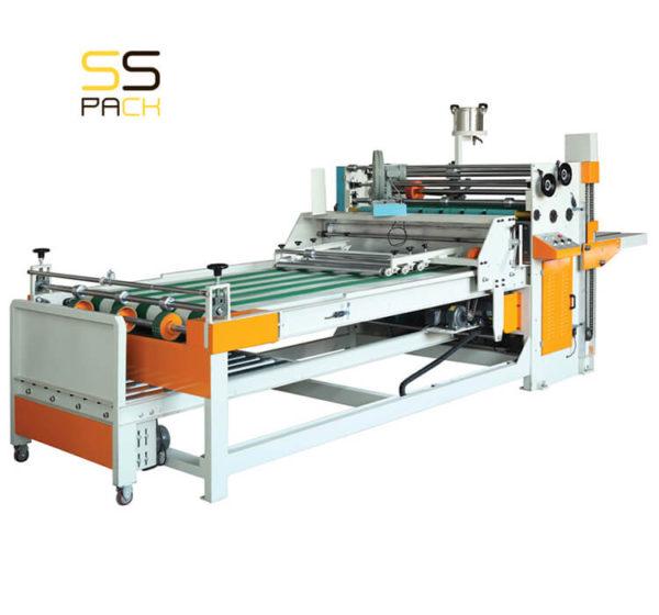 Полуавтоматический-фальцевально-склеивающий-станок-SSF-2600