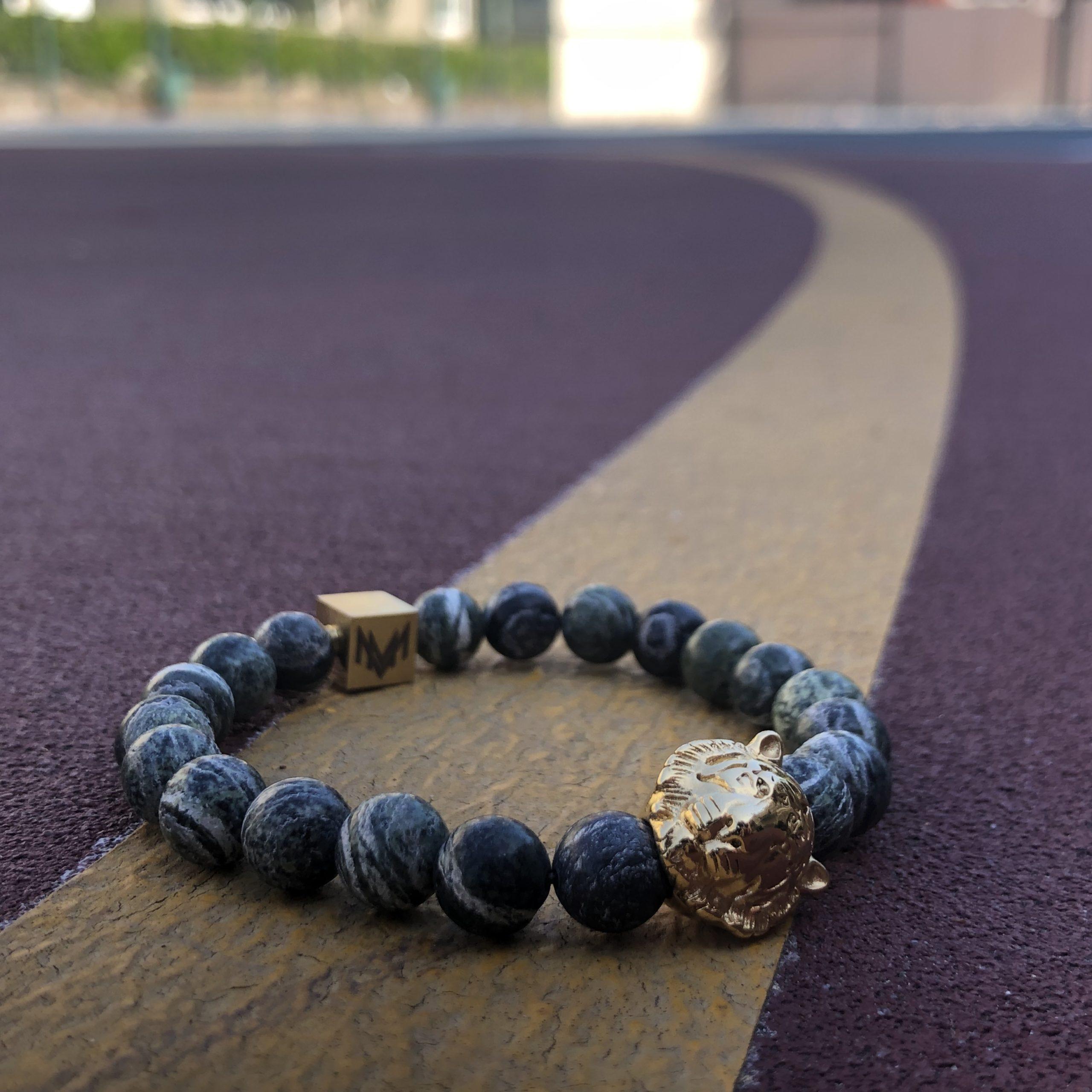 Bracelet For Men